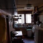 Photo: キッチン                             - シェアメイト募集(左京区 銀閣寺近く 8月以降 ※条件あり)
