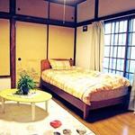 画像: 個室                             - 白金台の安い個室