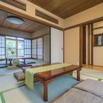 Photo: ドミトリー寝室                             - Share House [First month rent 10,000] ◆ New recruitment start ★ 35,000 yen ~ ★ Nishi-ku ★