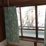 画像: 個室                             - 女性専用、2階の7.5畳洋室(即入居可能)と4.5畳和室が8月1日より入居可能です。常磐線亀有駅から徒歩7分の静かな住宅街にある戸建て住宅。