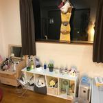 画像: 個室                             - 【7月17日から可】【山手線の駅まで徒歩5分】【1名募集】【女性】閑静な場所にある一軒家のシェアハウスです。