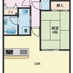 Photo: 建物外観                             - 3LDKマンション貸します