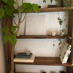 渋谷・新宿・原宿・横浜まで20分!期間、家賃交渉可能!7月〜8月末までの東京高級住宅街のサブレット