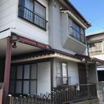 Photo: 建物外観                             - 10 minutes by train and bicycle to Nagoya Station / with 5 tatami air conditioners