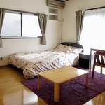 画像: 個室                             - 新宿/渋谷エリアの居心地の良い個室