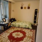 Photo: Single Room                             - 駅徒歩4分タワーマンション