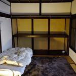 画像: 個室                             - ☆新栄町駅徒歩3分☆古民家を改装したシェアハウス☆