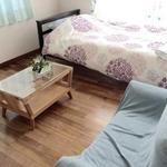 Photo: Single Room                             - 国際通り近く 一戸建て3LDKの女性専用シェアハウス! 8月入居可