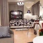 Photo: Single Room                             - 女性に人気の広々バスルーム自動車付きのお部屋☆新築のお部屋ご利用いただいています☆