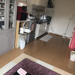 Photo: キッチン                             - 急募6畳一間空きあり