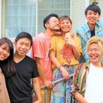 画像: シェアメイト                             - 【新宿10分・池袋15分〜】敷礼なし!個人経営のぬくもりシェアハウス