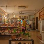 Photo: リビング                             - ◎ライカム近く◎沖縄市外人住宅アパート