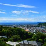 画像: 眺望                             - 【2019年9月新規OPEN!】2.6万~相模湾を見渡す絶景物件のオープニングメンバー募集!