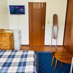 画像: 個室                             - 吉祥寺の日当たりの良い個室