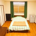 Photo: Single Room                             - Early cost discount campaign! Cheap private room in Tokyo !!