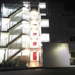 画像: 個室                             - 000 橋本駅 月3万 1R家具付デザインリノベ