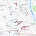 画像: 個室                             - ルームメイトを探しています。新横浜の近く!英語のインストラクターと一緒に暮らすことができます!