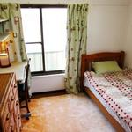 Photo: Single Room                             - Cozy beautiful private room in KICHIJOJI