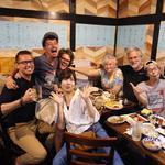 画像: シェアメイト                             - 旅人と酒飲みが集まるシェアハウス ハクナマタータ
