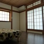 画像: 個室                             - 【女性限定】(限定3部屋)♪立川のシェアハウス<31,800円~>、静かな環境@富士見町♪