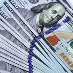 画像: 個室                             - Guarantee Loan Offer 3% Per Annual Apply Now