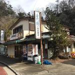 画像: 建物外観                             - 東京の里山でルームシェア!