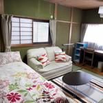 Photo: Single Room                             - Sunny private room in Shibuya area
