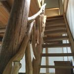 画像: 建物共用施設                             - 陶芸の里益子にほど近い、森の中のシェアハウスです