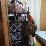 Photo: Single Room                             - スパム報告多数により再投稿ですヽ(*`Д´)ノ