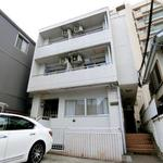 Photo: 建物外観                             - Stylish girls share house with excellent access to the city center [2 stations available]
