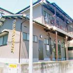 画像: 建物外観                             - つばさフロートのシェアハウス金山★キャンペーン★