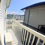 Photo: Single Room                             - Chiba kisarazu 2bed room 2nd Flr 43m2,
