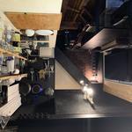 画像: 個室                             - 東京駅近 秋葉原まで10分 収納たっぷりのお部屋