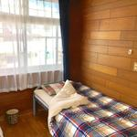 画像: 個室                             - Private room available! / Close to Naha city