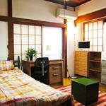 画像: 個室                             - 中野エリアの格安個室