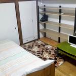 画像: 個室                             - 白金台にある個室