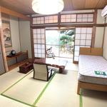 Photo: Single Room                             - [Rent 1 month free] 10-minute walk from Yokosuka Central