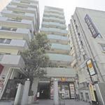 画像: 建物外観                             - ビッグヴァンステイツ横浜大通り公園