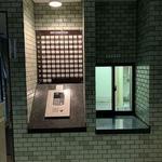 画像: 建物共用施設                             - ビッグヴァンステイツ横浜大通り公園