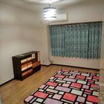 画像: 個室                             - 大型分譲マンションにてルームメイトを募集しています(ペット可)