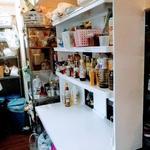 画像: キッチン                             - 国際色豊かなシェアハウス