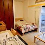 Photo: Single Room                             - Sunny private room in Kichijoji