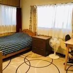 Photo: Single Room                             - Well located private room in Shimokitazawa