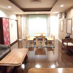 Photo: リビング                             - [Hadano-shi, Kanagawa share house] ★ All rooms 20,000 yen level !! ★ Initial cost 0 yen