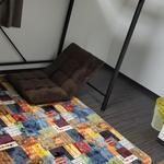 ★★★オートロック・全室鍵付き個室、保証金 / 保証人不要 初期費用41000円(電気・ガス・水道・ネット込み)