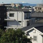 Photo: 眺望                             - 【女性限定】12月末 短期入居者のみ ! 二子玉川駅徒歩 6分