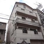 画像: 個室                             - 家主直初期費用 0円 家賃16,000円WiFiインターネット無料付です。