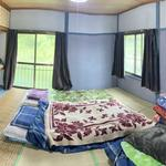 画像: 個室                             - 有機農業をしながらシェアハウス@東彼杵