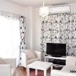 画像: 個室                             - 新築のお部屋 広々バスルーム 綺麗好きな女性にご利用いただいています