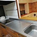Photo: キッチン                             - House share